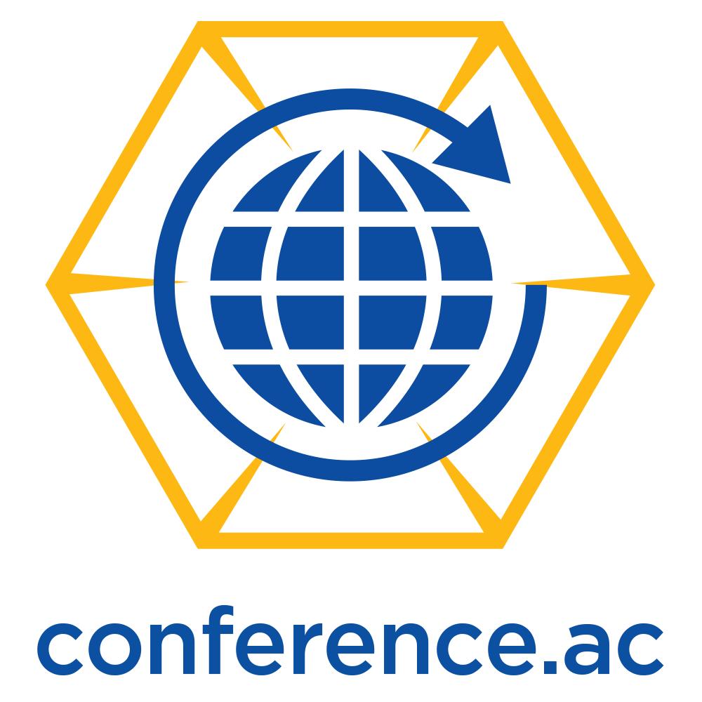 مرجع علمی و اطلاع رسانی کنفرانس ها