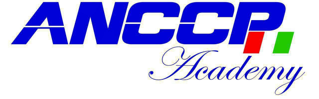 ANCCP ACADEMY