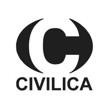 سیویلیکا 2